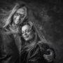 Anna Maria Jopek & Leszek Mozdzer fot. K. Stanczyk